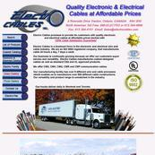 Electro Cables Inc.